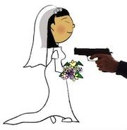 bride shot dead180px