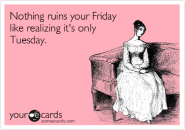 nothing-ruins-your-friday