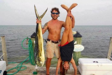 Plenty-of-fish-in-the-sea3