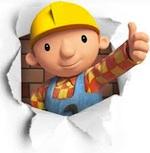 bob the builder150