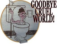 goodbye cruel world200