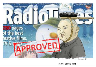 radiotimes approved version