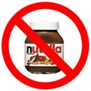 natella banned