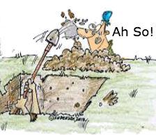 Ah so hole digging2
