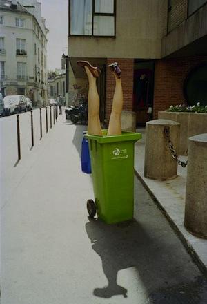 trash-gal