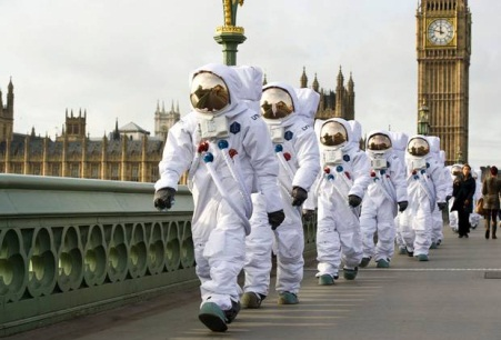 astronauts_westminster