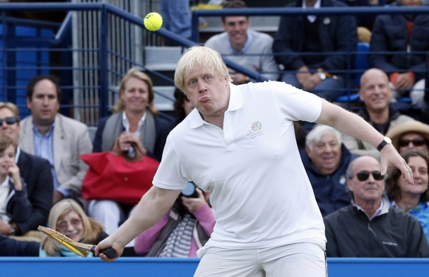 boris_tennis