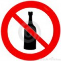 no-drinking-sign-12713081