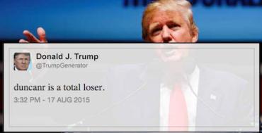 trump insult450