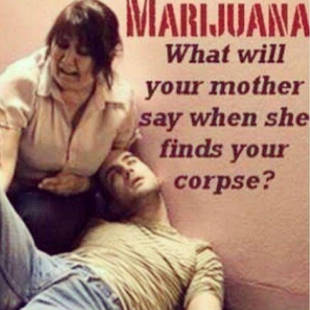 marijuana_corpse