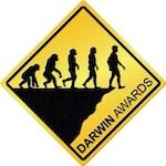 darwin awards150