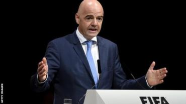 _88468332_gianni_infantino_getty2