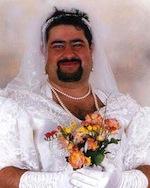 beard-bride1