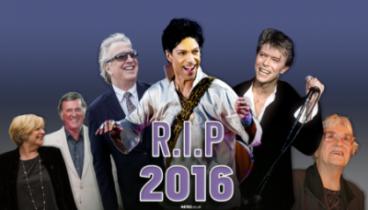 mg_2016_deaths_comp03a