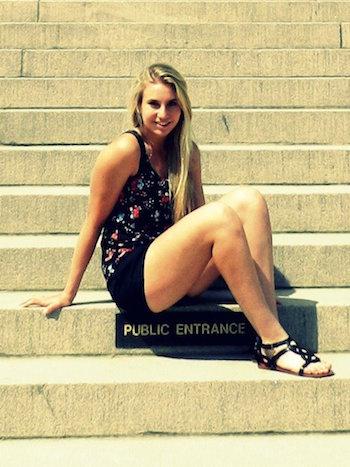 Public Entrance - Imgur