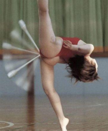 cotton-gymnast-lucky