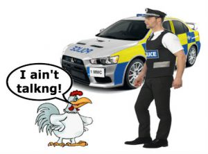 chicken-and-cop