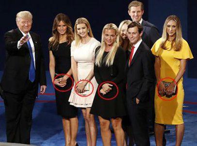 donald-trump-debate-2