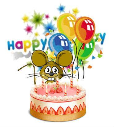 happy-birthday-ratty