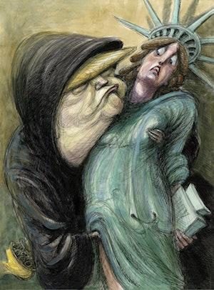 trump-failure-with-election-tiabbi-9c70ec25-6cc4-4eb8-bc9e-d6e85c0260b7