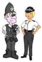 uk-cops