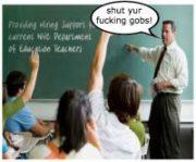 coarse-teacher