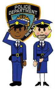 bearded-policewoman2
