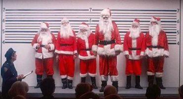 santa-lineup