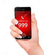 999-call