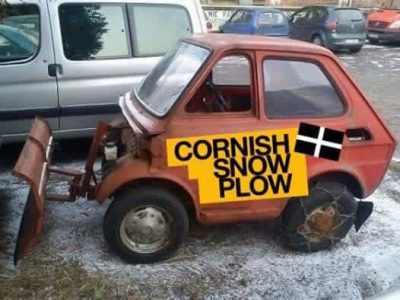cornish-snow-plough