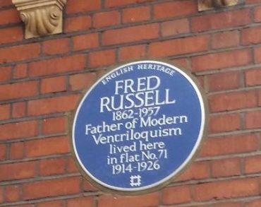 fred-lived-here
