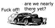 funeral-dash