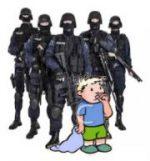 toddler-arrested
