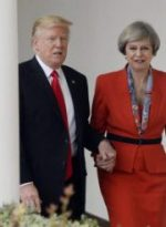 trump-and-may