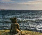 514181-stromness-teddy-bear-statue