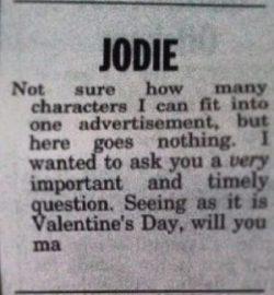 jodie1