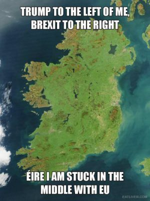 meanwhile-in-ireland