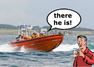 pub-rescue