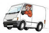 white-van2