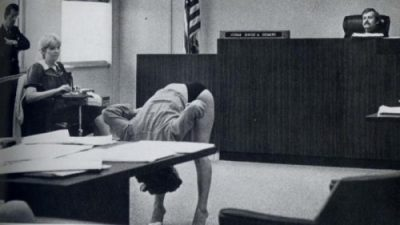 bend-over