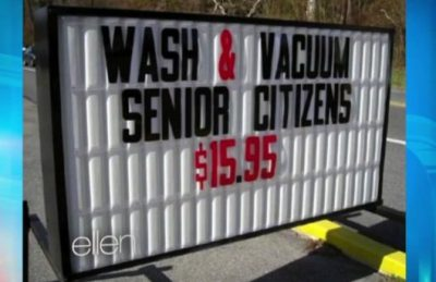 wash-and-vac