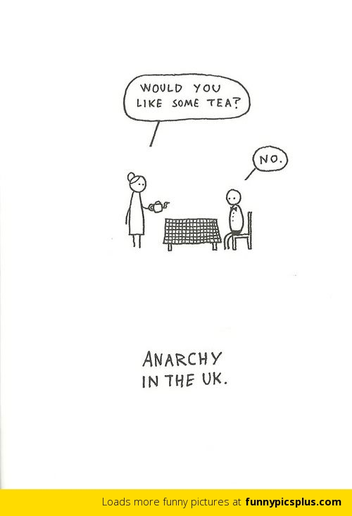 funny-anarchy-uk