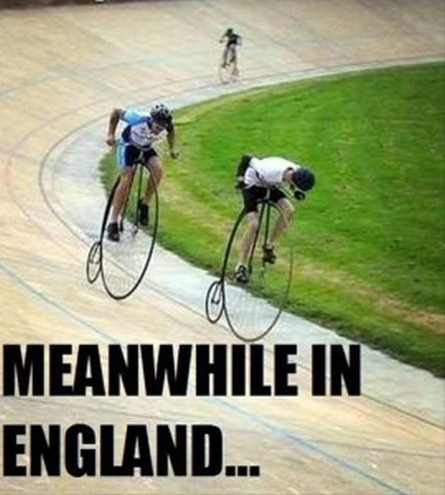 Funny-British-10