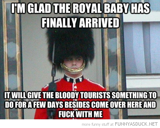funny-palace-guard-glad-royal-baby-born-uk-pics