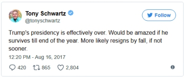 screencapture-huffingtonpost-entry-tony-schwartz-trump-resign_us_59952d91e4b06ef724d64fd6-1502976944420