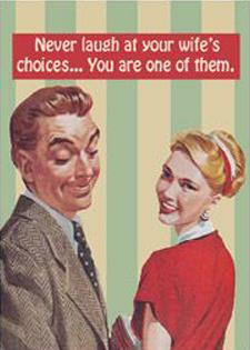 071fdbd4bb77f500fa248314e6645f39--marriage-humor-housewife-humor