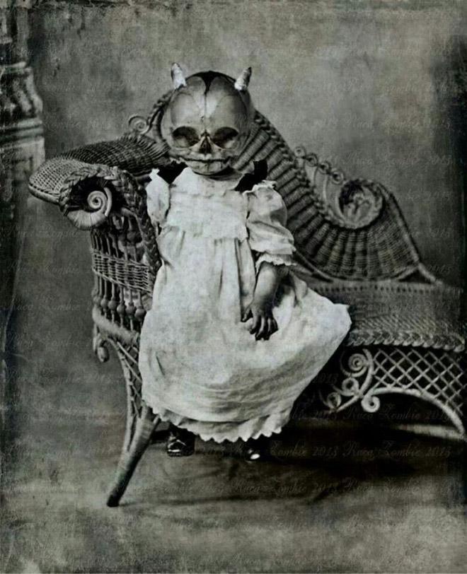 creepy11
