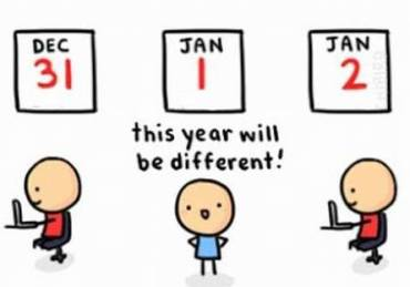 Image result for new year's funny