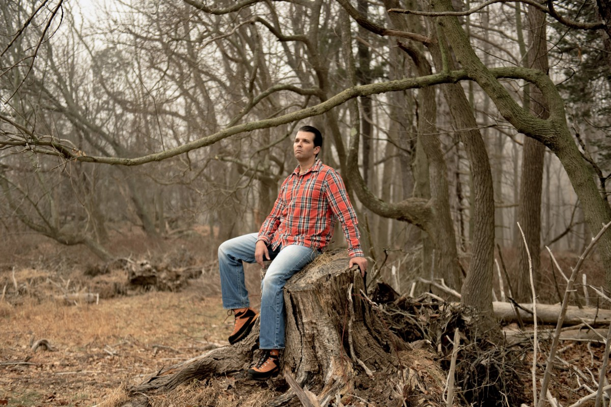 Image result for donald trump on stump