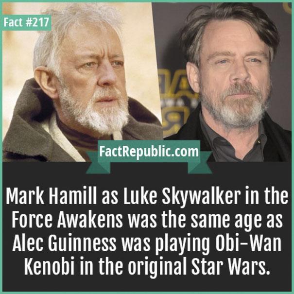 post14 Feel the force of arthritis, Luke